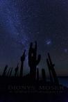 Milchstrasse über dem Salar de Uyuni