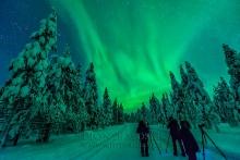 Finnland Wintertraum_18