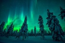 Finnland Wintertraum_19