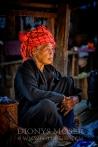 Myanmar_2