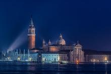 Fotoworkshop Venedig