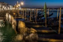 Vendig - Venice