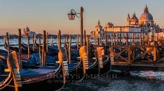 Venedig - Venice_2