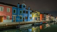 Venedig - Venice_4