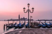 Venedig - Venice_6