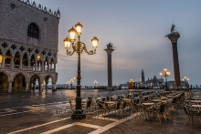 Venedig - Venice_7