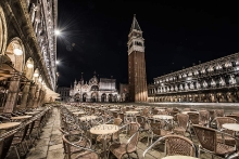 Venedig - Venice_8